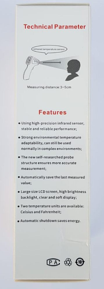 caracteristicas-termometros
