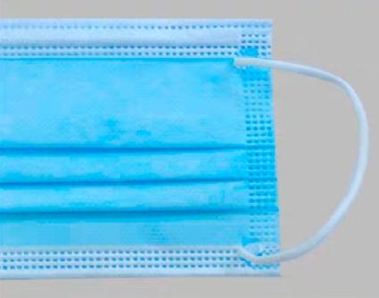 detalle-masks-agarre-oreja