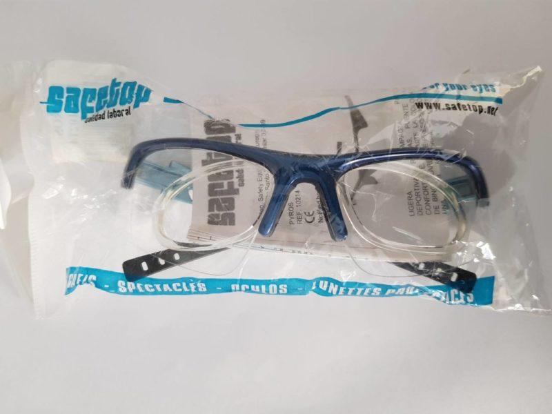 gafas-seguridad-phibes-safetop