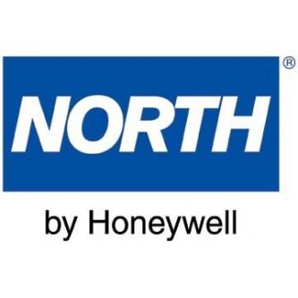 Gama North by Honeywell