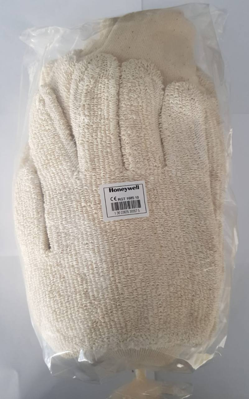 guantes-trabajo-algodon-honeywell
