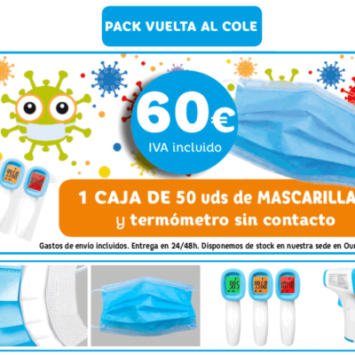 pack-vuelta-cole-mascarilla-mas-termometro